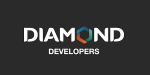 Diamond Developers