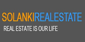 Solanki Real Estate