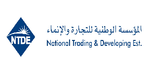 National Trading & Developing Est.
