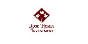 Rose Homes Investment