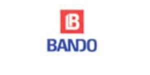 Bando Engineering & Construction Co. Ltd.