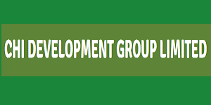 CHI Development Group Limited