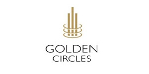 Golden Circles Development Limited