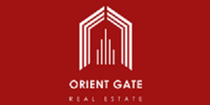 Orient Gate Real Estate
