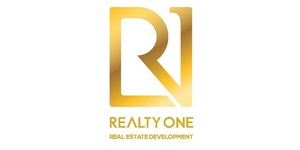 Realty One Real Estate Development