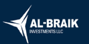 Al-Braik Investments LLC