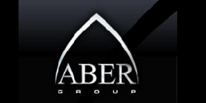 Aber Group
