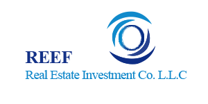 Reef Real Estate Investment Co.L.L.C.