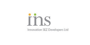 Innovation SEZ Developers Ltd