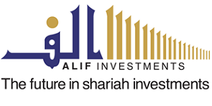 Alif Investments Group