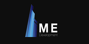 M E Developments LLC