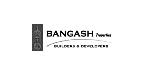 Bangash Properties