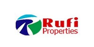 Rufi Properties