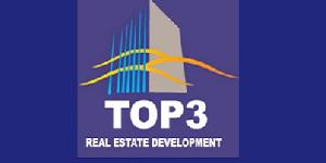 Top3 Real Estate Development