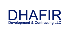 Dhafir Development & Contracting LLC
