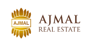 Ajmal Real Estate