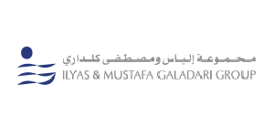 Ilyas & Mustafa Galadari Group