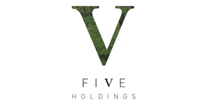 Five Holdings