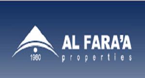 Al Fara'a Properties