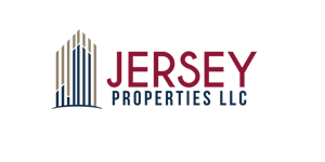 JERSEY Properties LLC