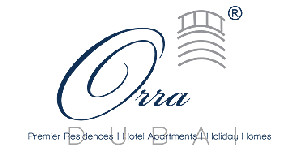 Orra Developers