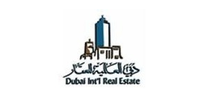 Dubai International Real Estate