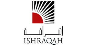 Ishraqah