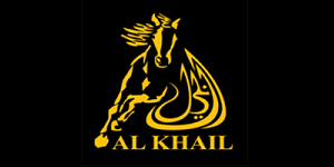 Al Khail Real Estate