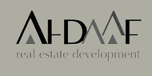 Ahdaaf Real Estate Development
