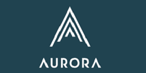 Aurora Real Estate Development