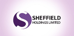 Sheffield Holdings Limited