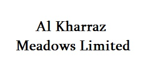 Al Kharraz Meadows Limited