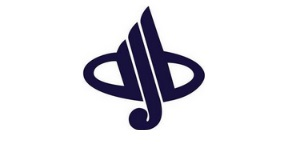 Al Jaziri Developments