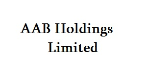 AAB Holdings Limited Dubai Projects