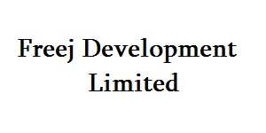 Freej Development Limited
