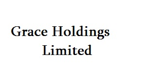 Grace Holdings Limited