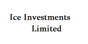 Ice Investments Limited