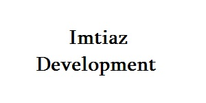 Imtiaz Development