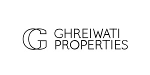 Ghreiwati Properties