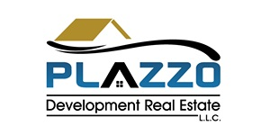 Plazzo Development Real Estate