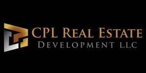 CPL Real Estate Development