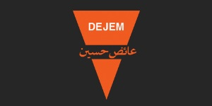 Ayedh Dajem Real Estate Development