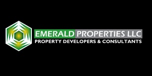 Emerald Properties LLC