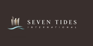 Seven Tides International
