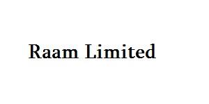 Raam Limited