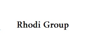 Rhodi Group