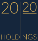 20/20 Holdings