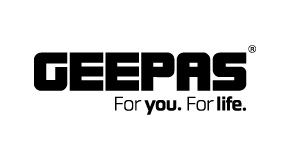 Geepas International Limited
