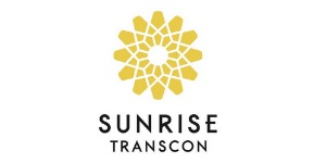 Sunrise Transcon Real Estate Development