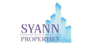 Syann Properties